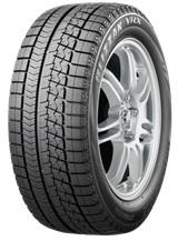 Шины Bridgestone Blizzak VRX 225/45 R19 92S