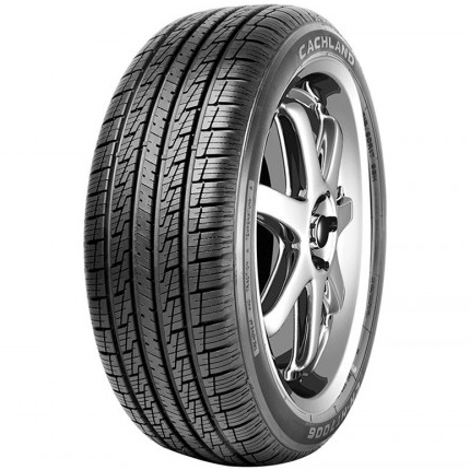Шины Cachland CH-HT7006 255/70 R16 111T