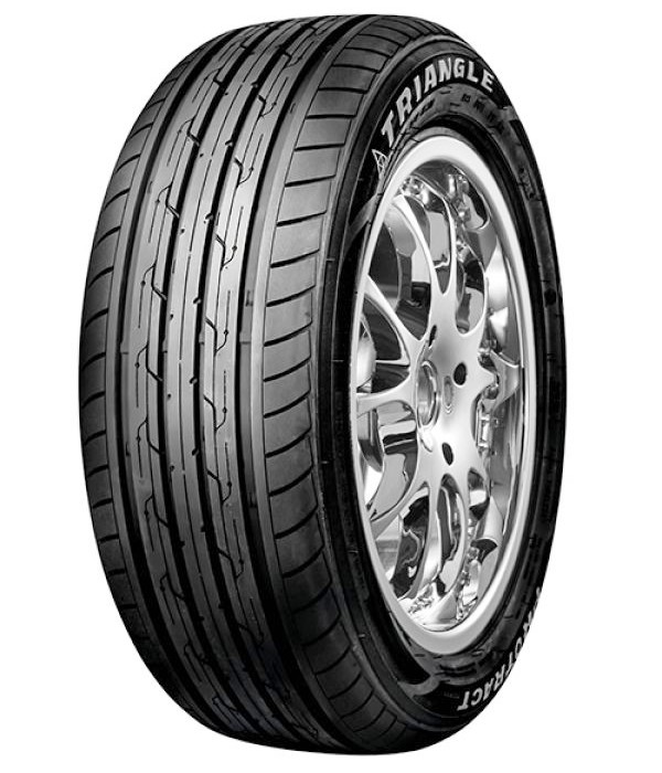 Шины Triangle TE301 185/65 R15 88H