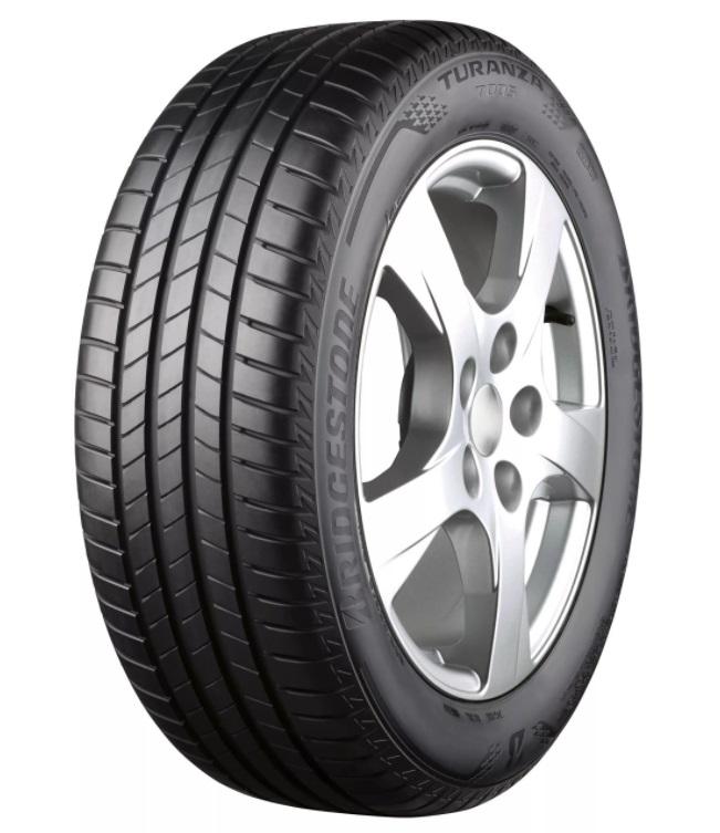 Шины Bridgestone Turanza T005 295/40 R21 111Y