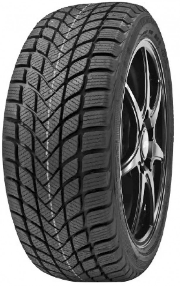 Шины Delinte Winter WD6 155/65 R13 73T