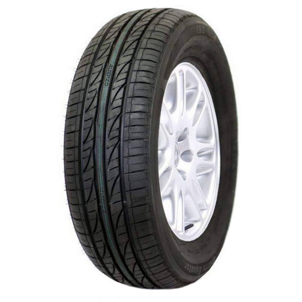 Шины Altenzo Sports Equator 175/65 R14 82H