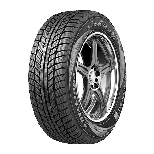 Шины Belshina Artmotion Snow 195/65 R15 91T