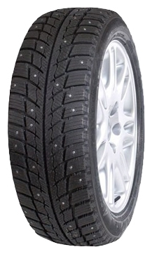 Шины Altenzo Sports Tempest 195/60 R15 88T
