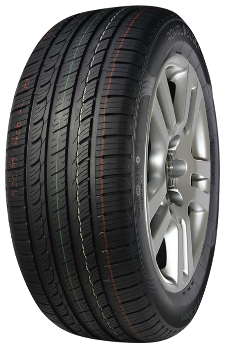 Шины Royal Black Royal Sport 225/60 R17 99H